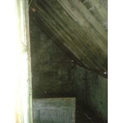 Huisje 1114 origineel